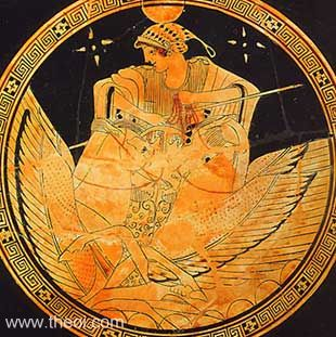 SELENE : Greek goddess of the moon ; mythology ; pictures : SELANA ...